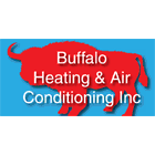 Buffalo Heating & Air Conditioning Inc