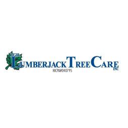 Pittsburgh Lumberjack Tree Service