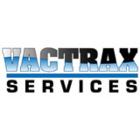 VacTrax Services
