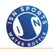 ISN Sports Enterprise - Edinburgh, Midlothian EH14 3HS - 07912 316924 | ShowMeLocal.com