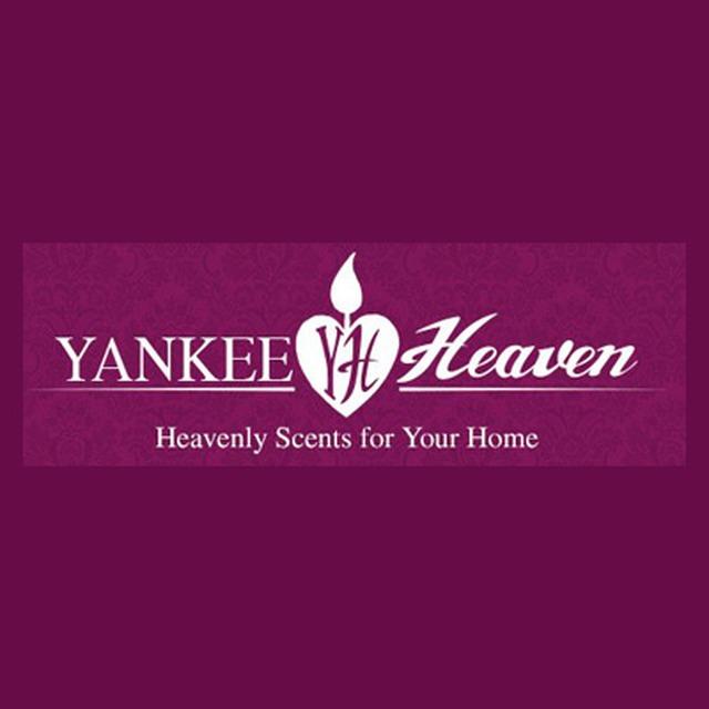 Yankee Heaven - Littleborough, Lancashire OL15 9AB - 01706 371824 | ShowMeLocal.com