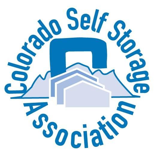 LoDo Self Storage & Moving Center