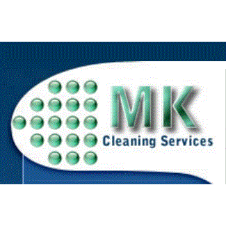 image of MK Cleaning Services UK Ltd