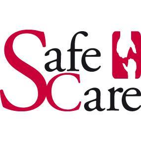 Safe Care Svenska AB