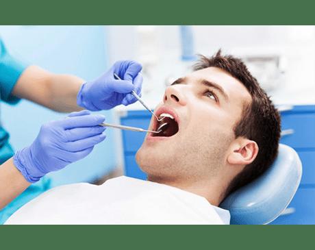 Portal Family Dentistry & Orthodontics - Katy, TX 77449 - (713)322-0072 | ShowMeLocal.com