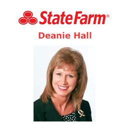 Deanie Hall State Farm Insurance Agency