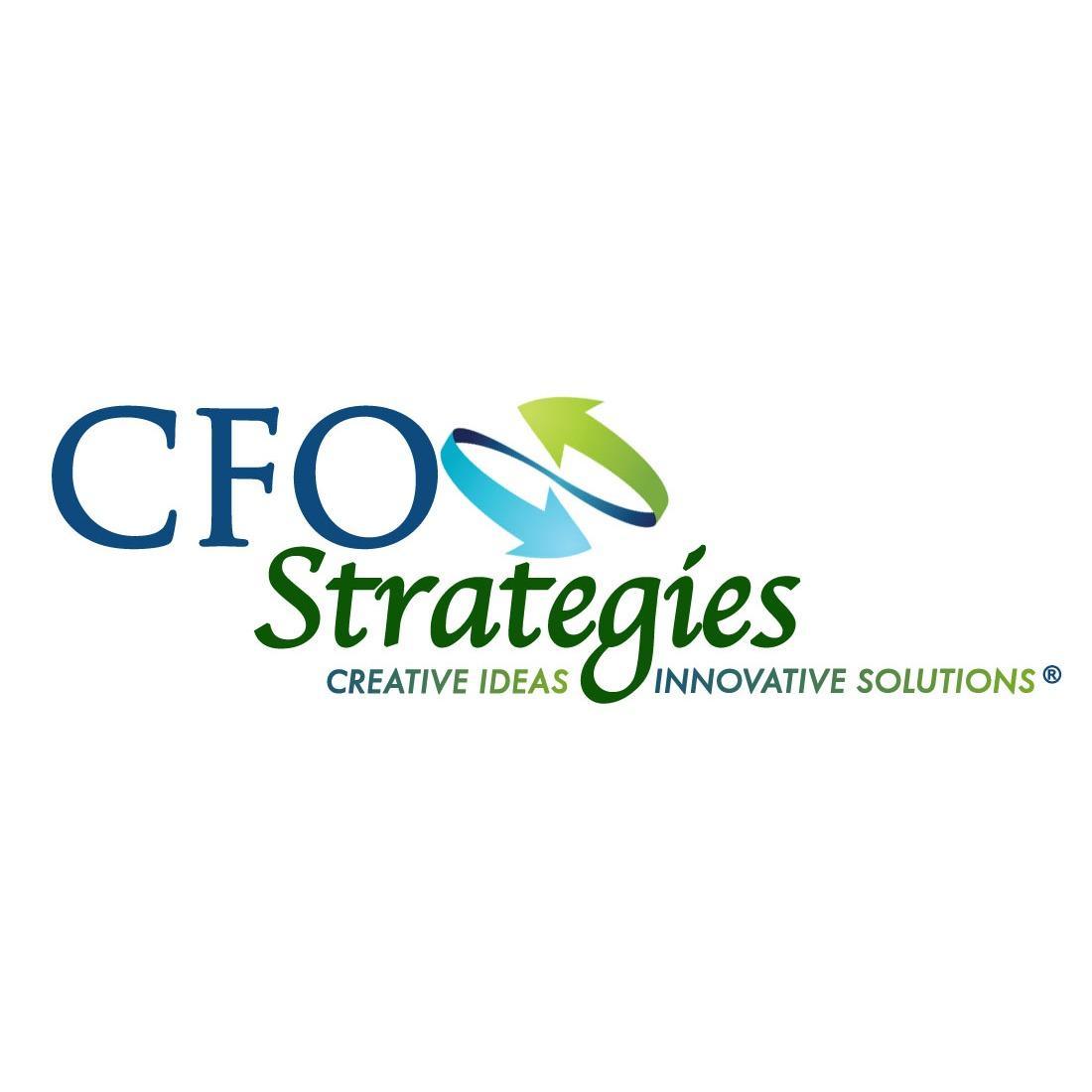 CFO Strategies - Old Bridge, NJ - Accounting
