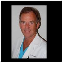 Oral Surgery Specialty