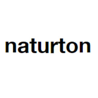 Bild zu NATURTON audiodienste GmbH in Leipzig