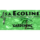 SA Ecoline - Salmon Arm, BC V1E 1X1 - (250)833-4769 | ShowMeLocal.com