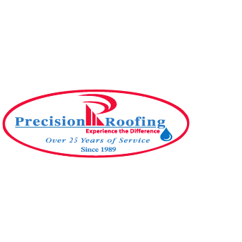 Precision Roofing, Inc