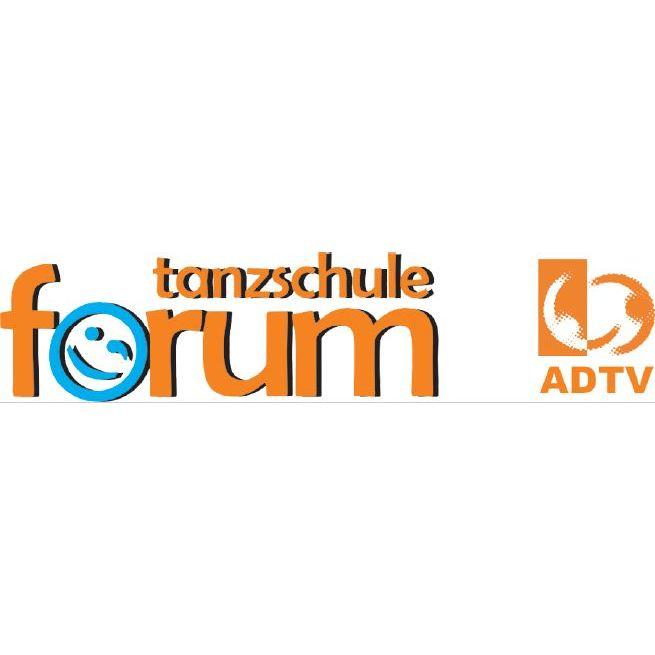 adtvtanzschule forum gbr tanz kurse clubs amp musik
