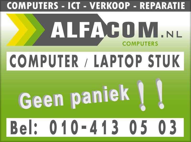 Alfacom ICT
