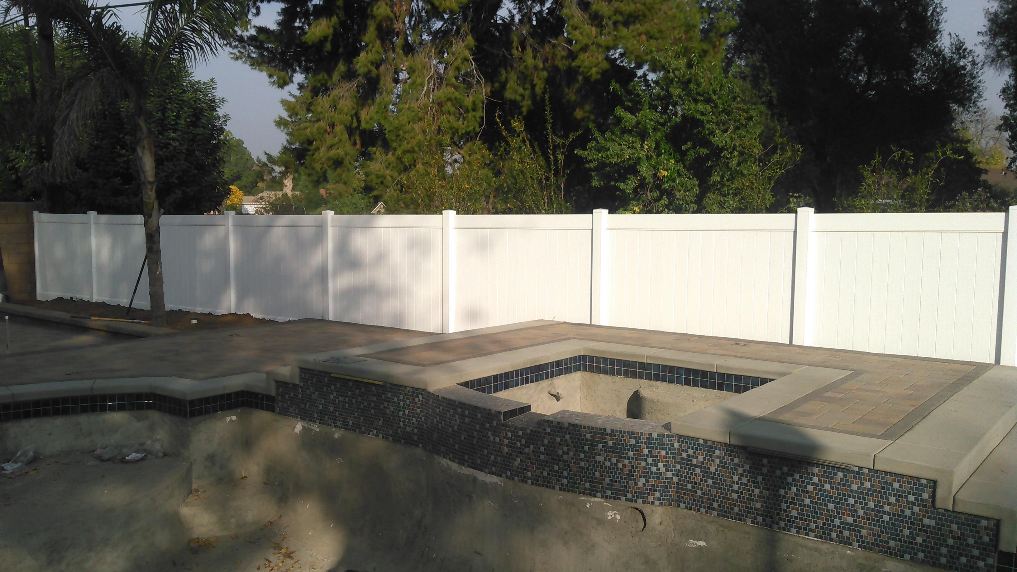 Paramount Fence Builders, Inc