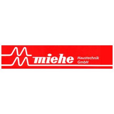Miehe Haustechnik GmbH