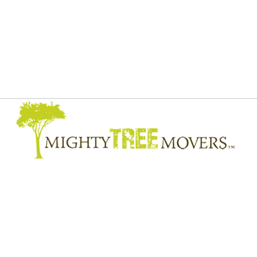 Mighty Tree Movers