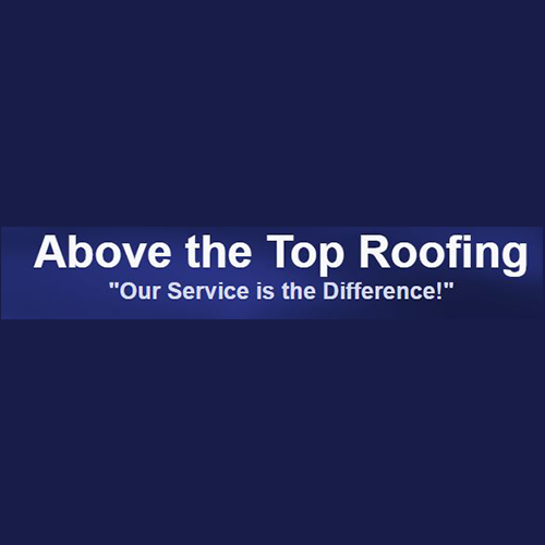 Above the Top Roofing