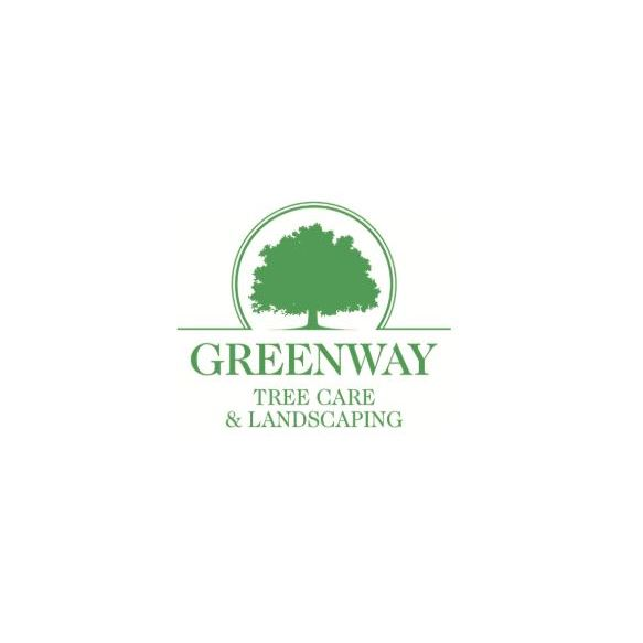 Greenway Tree Care Ltd - Tewkesbury, Worcestershire GL20 7AT - 07850 981667 | ShowMeLocal.com