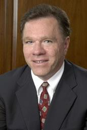 Steven Stricklin, Attorney at Law