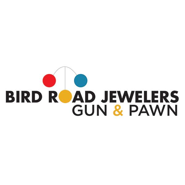 Bird Road Jewelers Gun & Pawn - Miami, FL 33165 - (305)559-1919 | ShowMeLocal.com