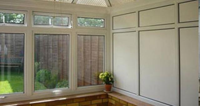 Window Consultants In Luton Lu3 2nl