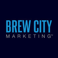 Brew City Marketing