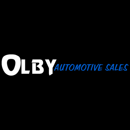 Olby Automotive Sales - Frederic, WI - Auto Dealers