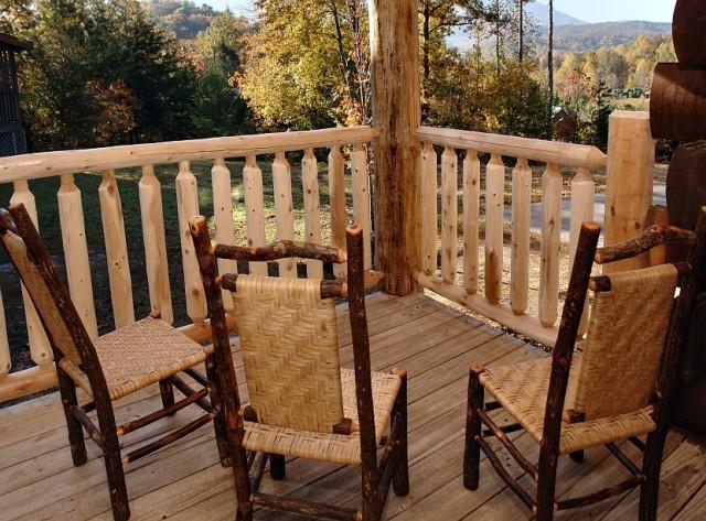 Parkside cabin rentals gatlinburg tn company page for Cabin rental companies in gatlinburg tn