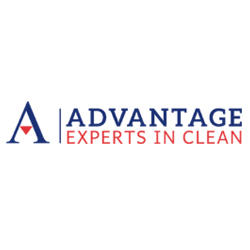 Advantage Marketing - Indianapolis, IN 46254 - (317)297-0461 | ShowMeLocal.com