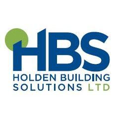 Holden Building Solutions Ltd - Blackburn, Lancashire BB2 4AJ - 01254 491748 | ShowMeLocal.com