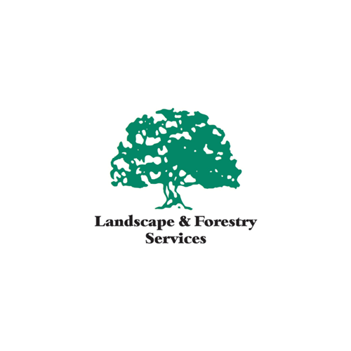 Landscape & Forestry Services
