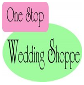 One Stop Wedding Shoppe