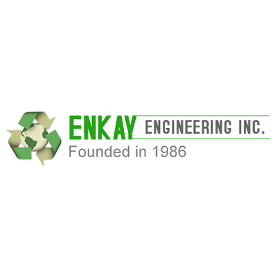 Enkay Engineering - Costa Mesa, CA 92627 - (949)482-0950 | ShowMeLocal.com