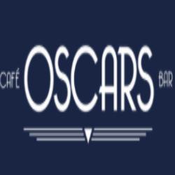 Oscars Café Bar