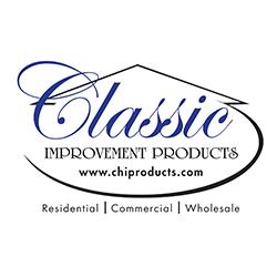 Classic Improvement Products Anaheim Hills California Ca