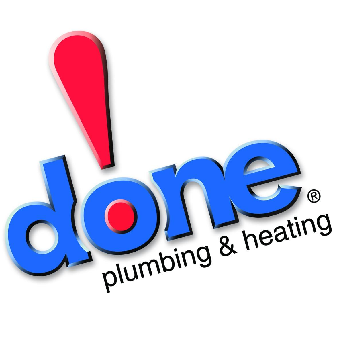 Done Plumbing & Heating - 2 Photos - Plumbers - Aurora, CO - Reviews ...