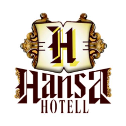 Hansa Hotell (Hansahotell-Tartu OÜ)