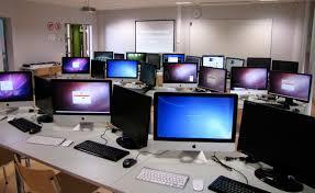 Douglas Technical Services