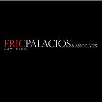 Eric Palacios & Associates Ltd - Las Vegas, NV - Attorneys
