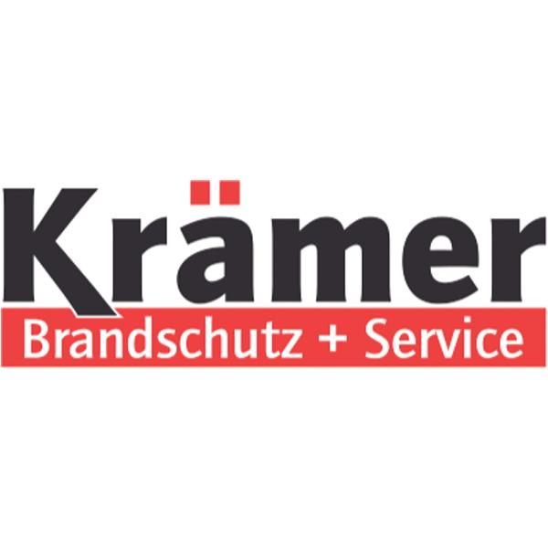 Krämer Brandschutz & Service