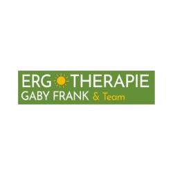 Bild zu Ergotherapie Gaby Frank & Team in Regensburg