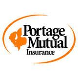 Portage La Prairie Mutual Insurance Company