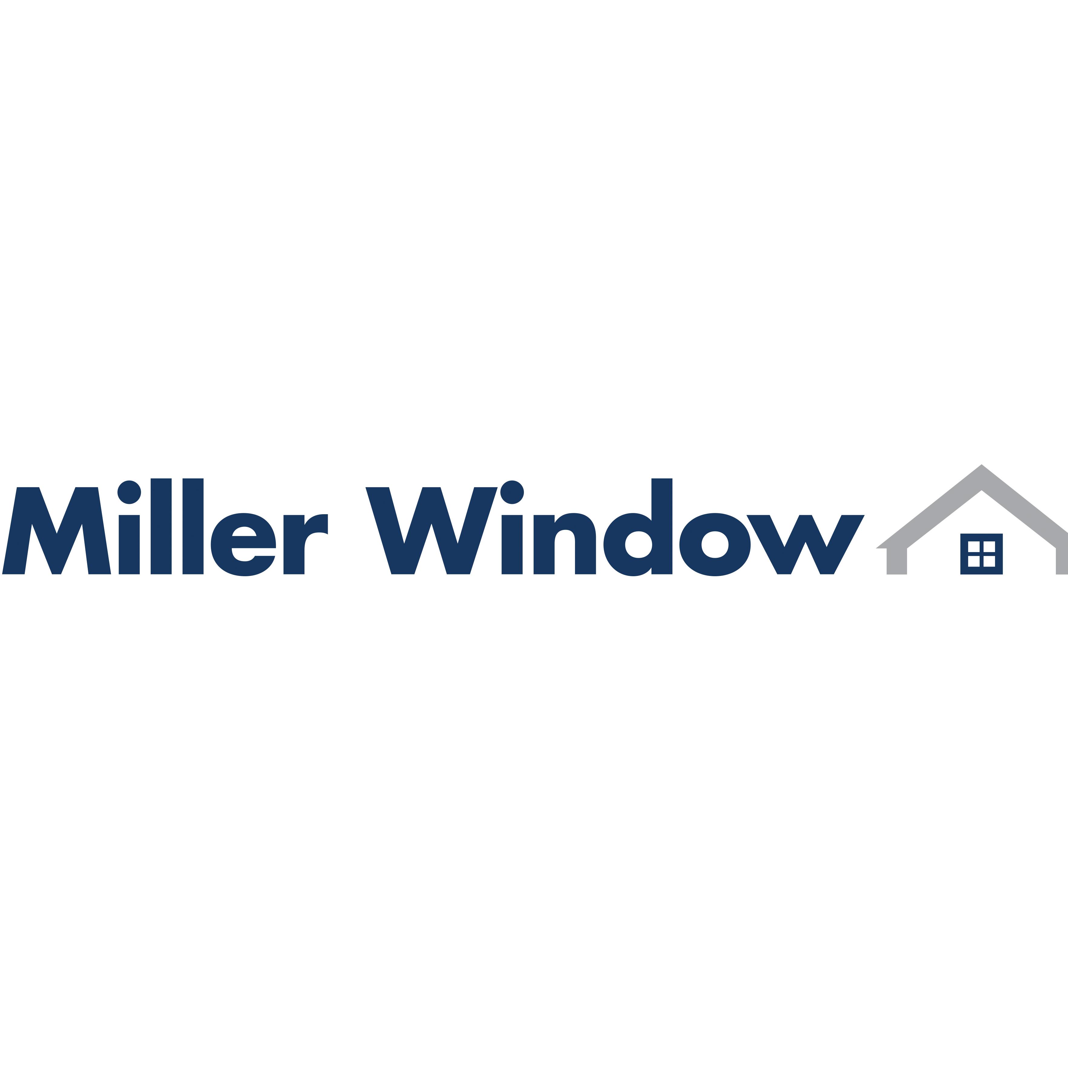 Miller Window