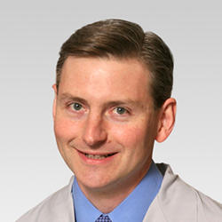 David B. Conley, MD