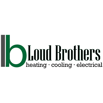 Loud Brothers - McHenry, IL 60050 - (847)724-5300 | ShowMeLocal.com
