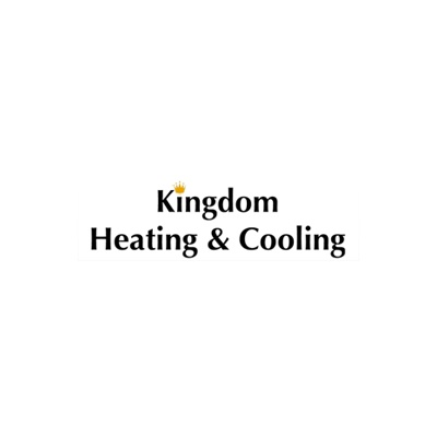 Kingdom Heating & Cooling - Holland, MI - Heating & Air Conditioning