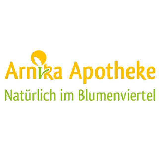 Arnika-Apotheke Inh. Carolin Schulz