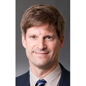 Kris Strohbehn, MD