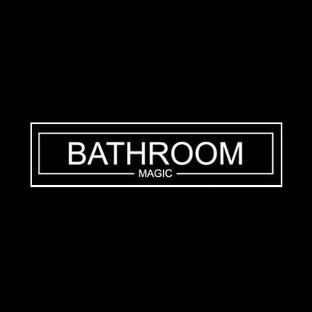 Bathroom Magic Ltd - Brierley Hill, West Midlands DY5 1TX - 0138479300 | ShowMeLocal.com