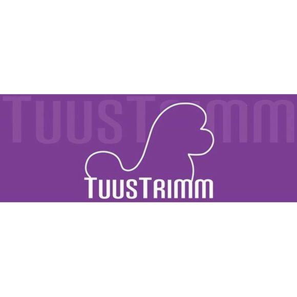 TuusTrimm
